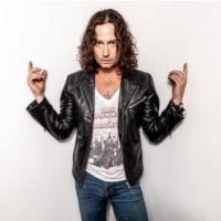 Constantine Maroulis to Return to the Shore for Performances in June Photo