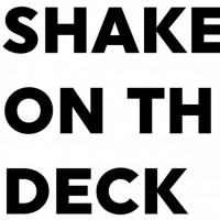 Shakespeare On The Deck Series 3 Relaunch To 'Shake' Live Performance Photo