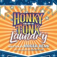 TexARTS Reopens With HONKY TONK LAUNDRY Photo