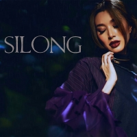 VIDEO: Nicole Laurel Asensio Takes Us Inside the Making of SILONG Photo