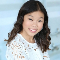 Lauren Park Will Be Joining the Cast of BROADWAY CLOSE UP: I WON'T GROW UP Photo