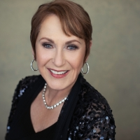 BWW Interview: Amanda McBroom of the New Single SEND IN THE CLOWNS Photo