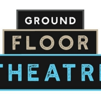 Ground Floor Theatre Announces Simone Alexander As Development Director Photo
