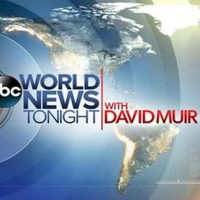 RATINGS: WORLD NEWS TONIGHT WITH DAVID MUIR Wins All Key Demos For The Week