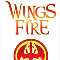 Ava DuVernay Will Produce WINGS OF FIRE TV Series Photo