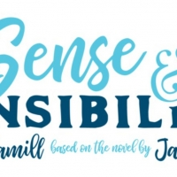 SENSE AND SENSIBILITY is Coming to Virginia Stage Company