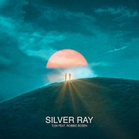 TJ3X Shares 'Silver Ray' Featuring Robbie Rosen Photo