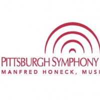 Pittsburgh Symphony Orchestra Announces Reinvented 2020-21 Season Photo