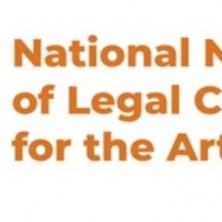 New Research Reveals Urgent Legal Needs in Arts Sector Photo