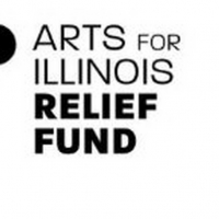 Arts for Illinois Relief Fund Awards More than $3.3 Million in Relief Photo