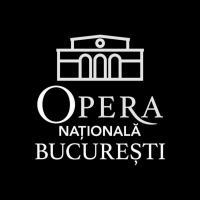 Opera Națională București Cancels Performances Through September 13 Photo