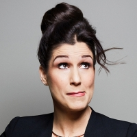 Tickets Are Now On Sale For Stephanie J. Block's London Concerts Photo