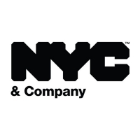 NYC & Company Announces New Tourism Recovery Plan, Health Pledge, and Revitalization  Photo