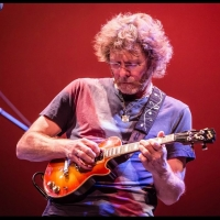 Sam Bush to Perform at the Boulder Theater Photo