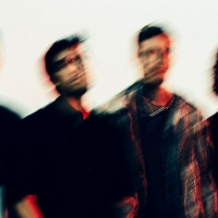 Crown The Empire Share 'Blurry' Video Photo