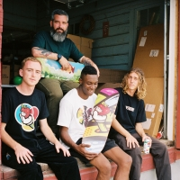 ANGRY ORCHARD and Bryte Skateboards Collaborate Photo