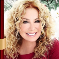 Kathie Lee Gifford Will Appear With The Nashville Pops Orchestra's 1,000 Voices Of Christmas At The Historic Ryman Auditorium