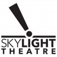 Skylight Theatre Company Has Announced its 2020 Season Photo