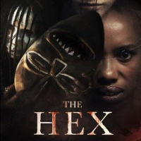 VIDEO: Watch the Trailer for THE HEX Photo