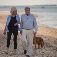 60 MINUTES Pays Tribute to its Retired Correspondent in a Special Hour