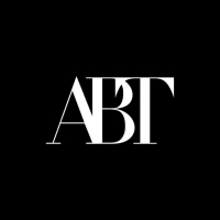 American Ballet Theatre SUMMER INTENSIVE VIRTUAL AUDITION TOUR Announced Photo