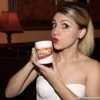Wake Up With BWW 8/19: BROADWAY FOR BIDEN Launches, and More! Photo