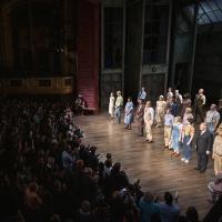 VIDEO: Go Inside TO KILL A MOCKINGBIRD's Broadway Re-Opening Night! Video