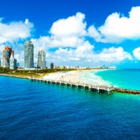 Miami Beach Pop Festival Announces Groundbreaking Sustainability Efforts