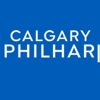 Calgary Philharmonic Announces Next Fall Concerts in Free Online Series, and Cancels  Photo