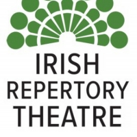 Irish Rep Announces LADY G Extension and Upcoming Performances Photo