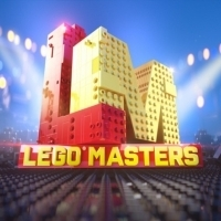 FOX Entertainment Acquires U.S. Rights to LEGO MASTERS