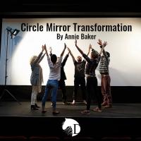 Dark Horse Theatre Company to Present CIRCLE MIRROR TRANSFORMATION Photo