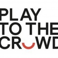 Play to the Crowd's Survival Fundraising Appeal Hits Milestone Photo