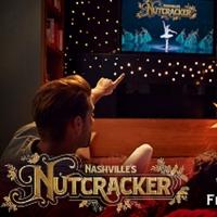 Tennessee Titans to Sponsor Televised Performance of NASHVILLE'S NUTCRACKERon NewsChannel Photo