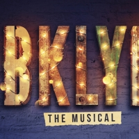 BKLYN - THE MUSICAL, Starring Marisha Wallace, Emma Kingston & More, Will Stream This Photo