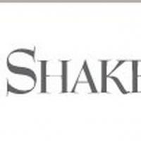Shakespeare & Company Postpones 2020 Summer Season Photo