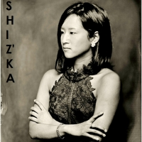 SHIZ'KA's BRILLIANCE & FERVOR Moves To Live Streaming On YouTube This Saturday Photo