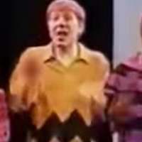 VIDEO: On This Day, February 4- YOU'RE A GOOD MAN, CHARLIE BROWN Opens On Broadway! Photo