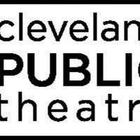 Cleveland Public Theatre Presents STUDENT THEATRE ENRICHMENT PROGRAM (STEP) 2020 Photo