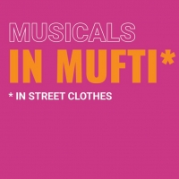 York Theatre Co's Musicals in Mufti to Tribute Cole Porter