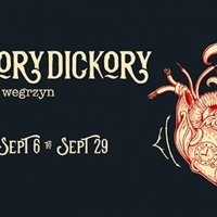 Bay Area Premiere Of HICKORYDICKORY Opens In Redwood City In September Photo