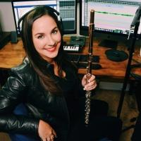 Music Compound Presents 'Modern Musician Workshop' Photo