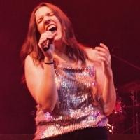Tara Vaughan Heats Up The SumTur Amphitheater This September! Photo