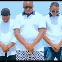 Sonz Of Thunder UK Shows Gratitude In Video For 'Blessings Pon Blessings'