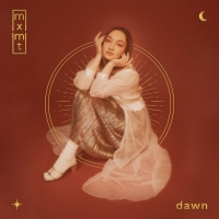 mxmtoon Releases New EP 'dawn' Photo