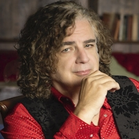 Jakko Jakszyk 'It All Makes Sense' From Secrets & Lies Out October 23