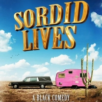 Auditions Announced for SORDID LIVES by On the Edge Theatre Company in Ashland Photo