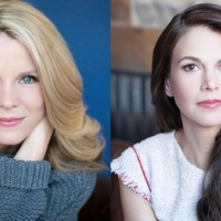 Kelli O'Hara and Sutton Foster Will Headline the 2020 Staller Center Gala
