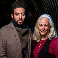 New York Theatre Barn Will Live Stream Excerpts From New Musicals By Rona Siddiqui, H Photo