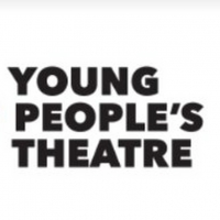 Young People's Theatre to Present JUNGLE BOOK Photo